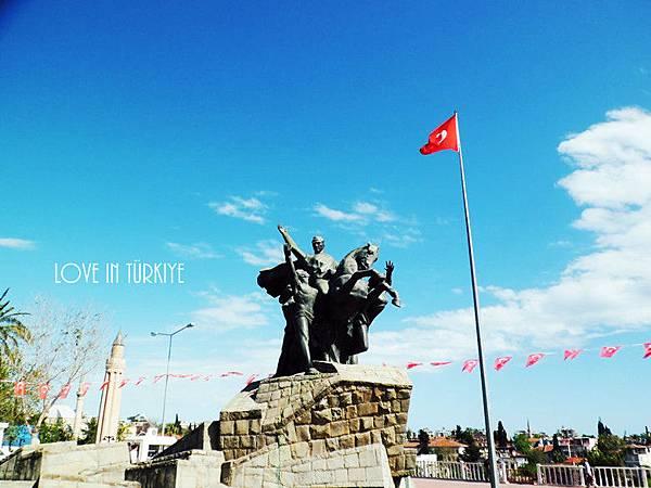 Antalya(15).jpg