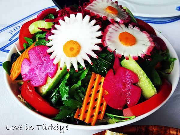 Amasra salad.jpg