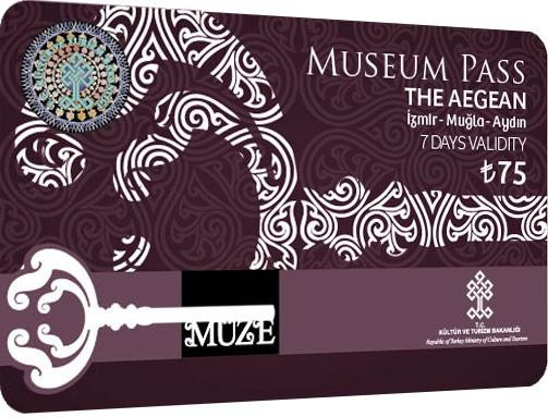 Museum Pass Ege.jpg