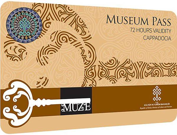 Museum Pass Kapadokya.jpg