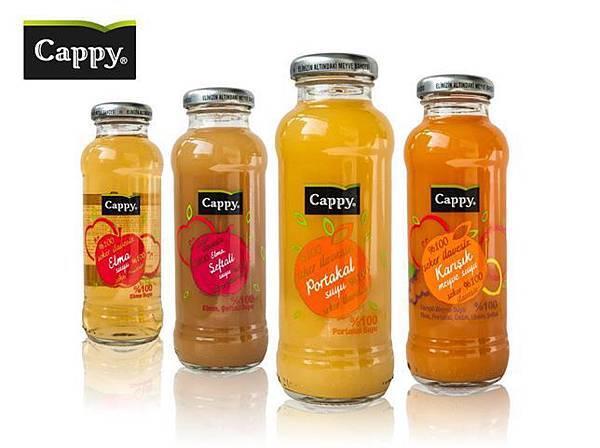 Cappy%20(3).jpg
