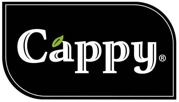 Cappy%20(1).jpg