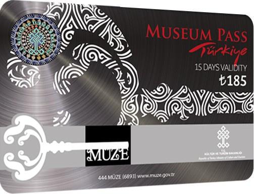 museum-pass.jpg