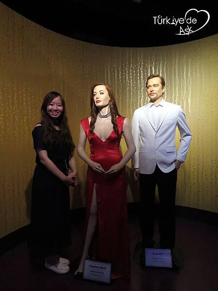 wax museum (23).jpg