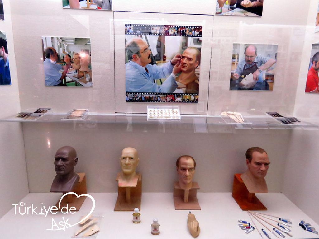 wax museum (29).jpg