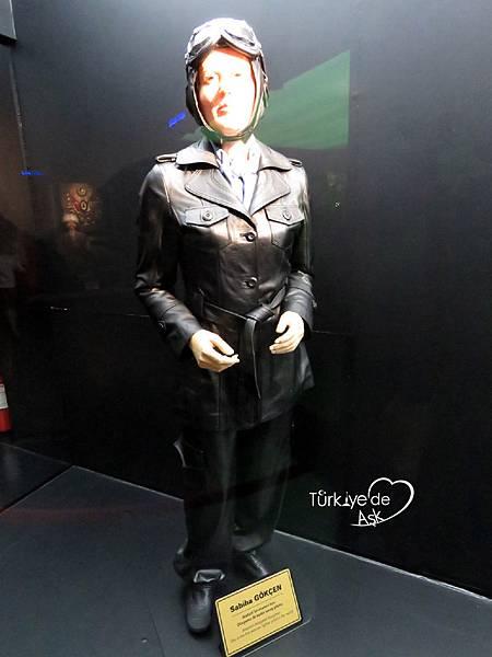 wax museum (5).jpg