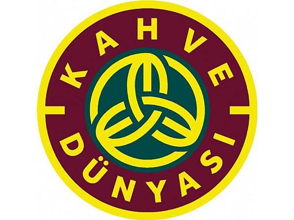 Kahve Dunyasi (1).jpg