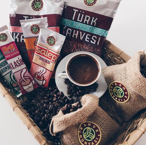 Kahve Dunyasi (2).jpg