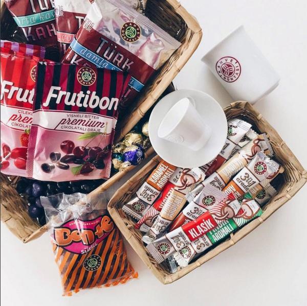Kahve Dunyasi (3).jpg