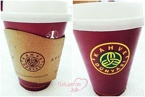 Kahve Dunyasi (7).jpg