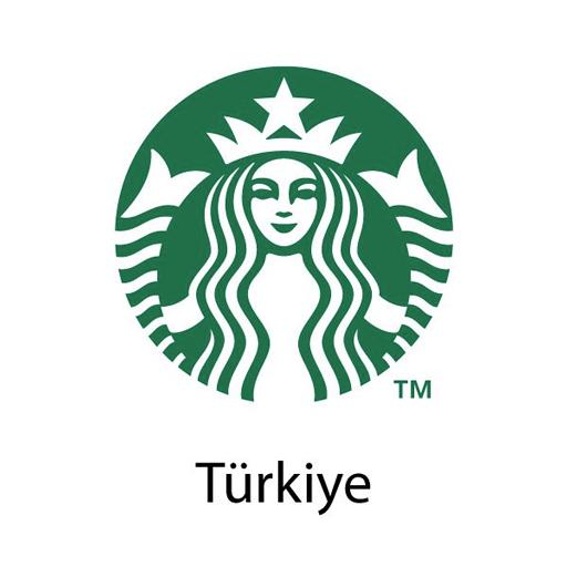 TurkeyStarbucks (1).png