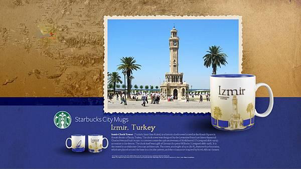 TurkeyStarbucks (17).jpg