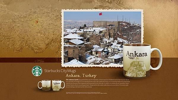 TurkeyStarbucks (18).jpg