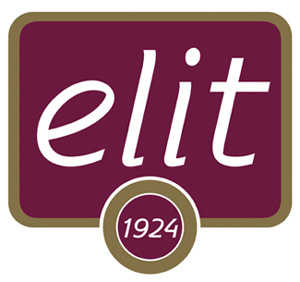elit (1).jpg