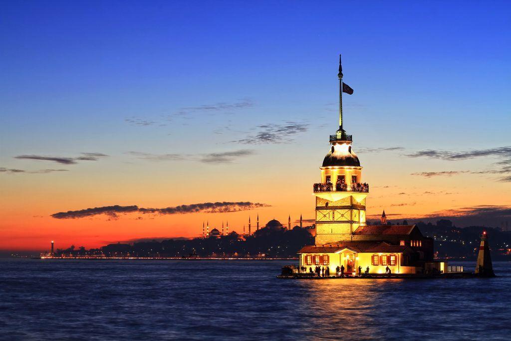 kiz-kulesi.jpg