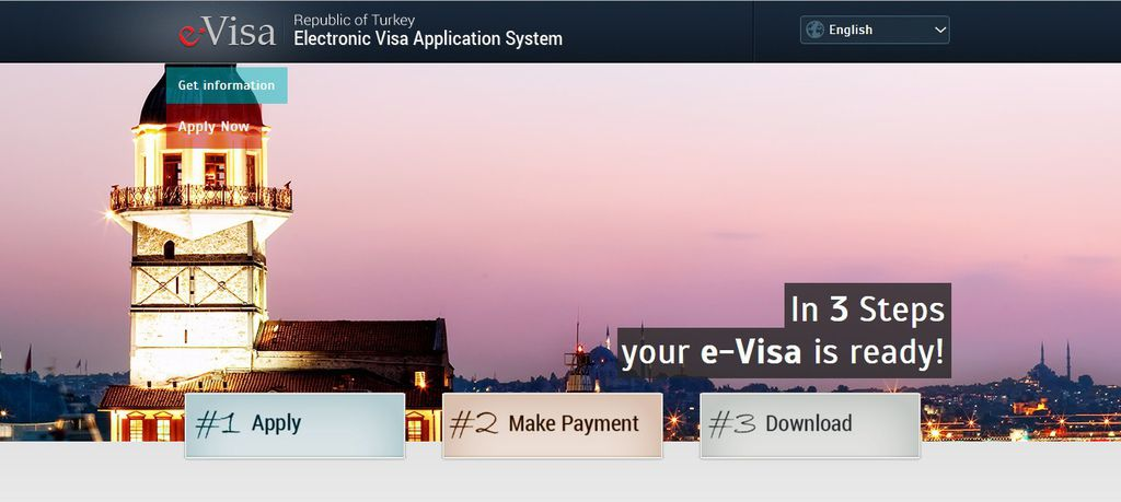 E-Visa.jpg