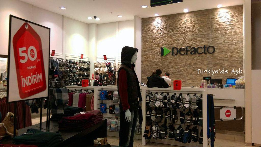 DeFacto (6).jpg