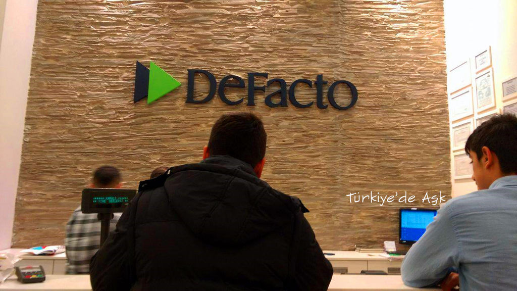 DeFacto (9).jpg