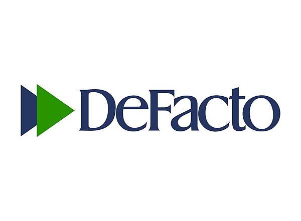DeFacto (1).jpg
