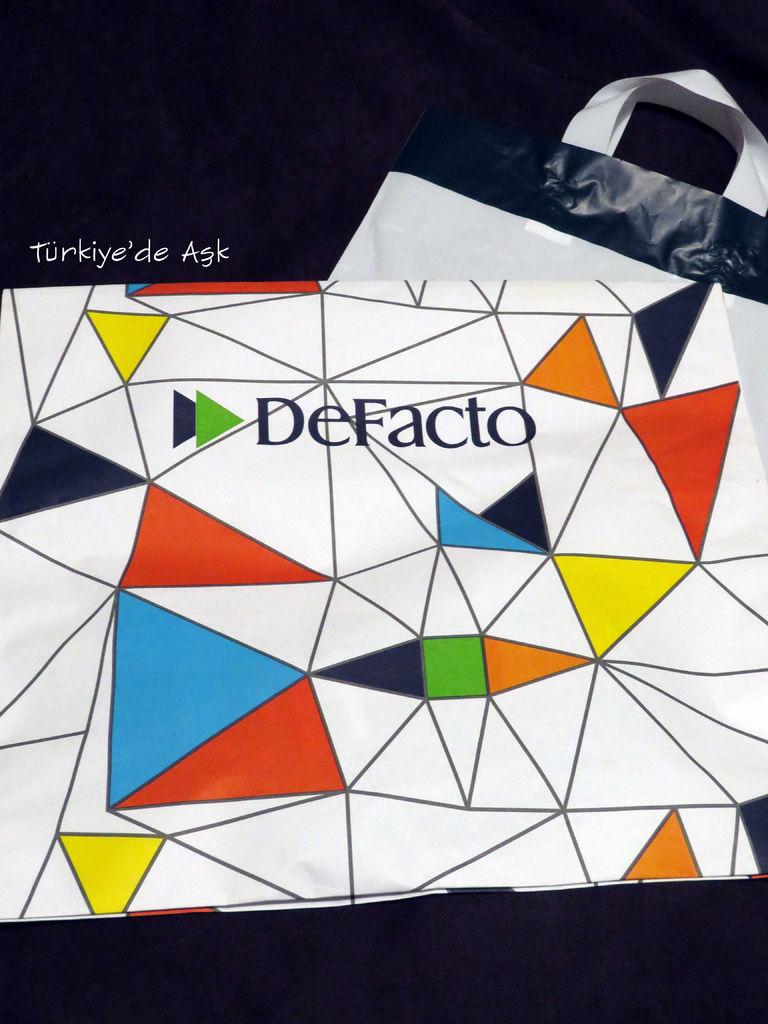 DeFacto (5).jpg