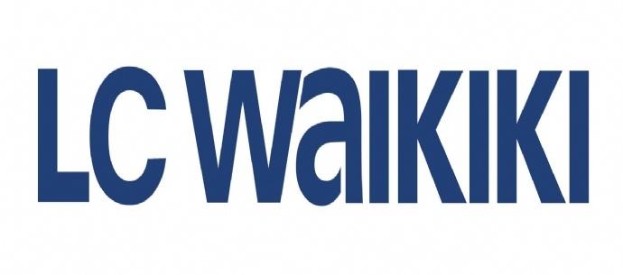lcwaikiki_logo.jpg