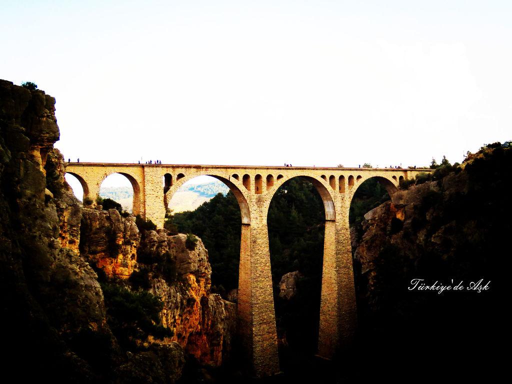 Varda Köprüsü (12).jpg
