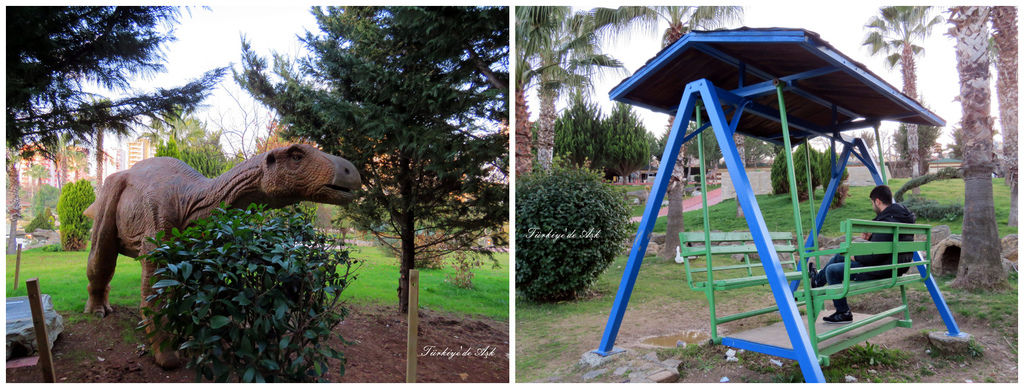 Doğal Park  (12).jpg