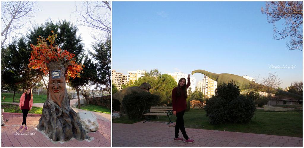 Doğal Park  (15).jpg