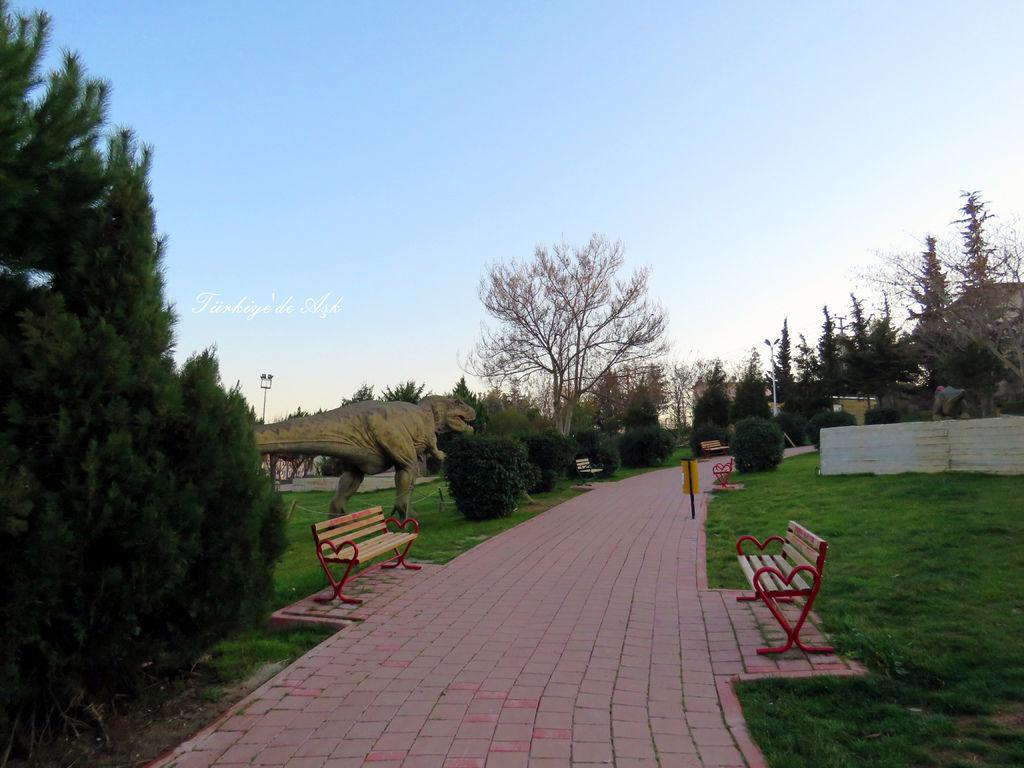 Doğal Park  (10).jpg