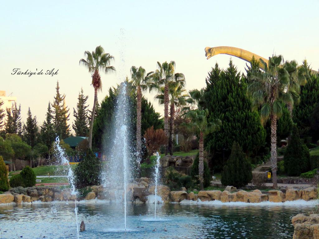 Doğal Park  (11).jpg