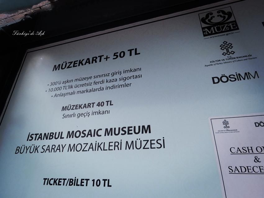 Mozaik (2).jpg