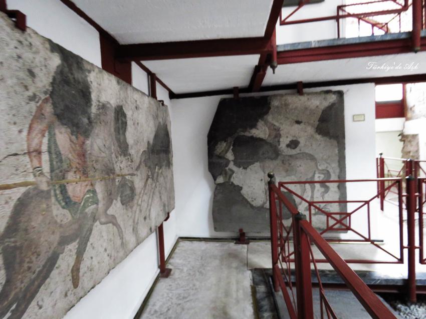 Mozaik (5).jpg
