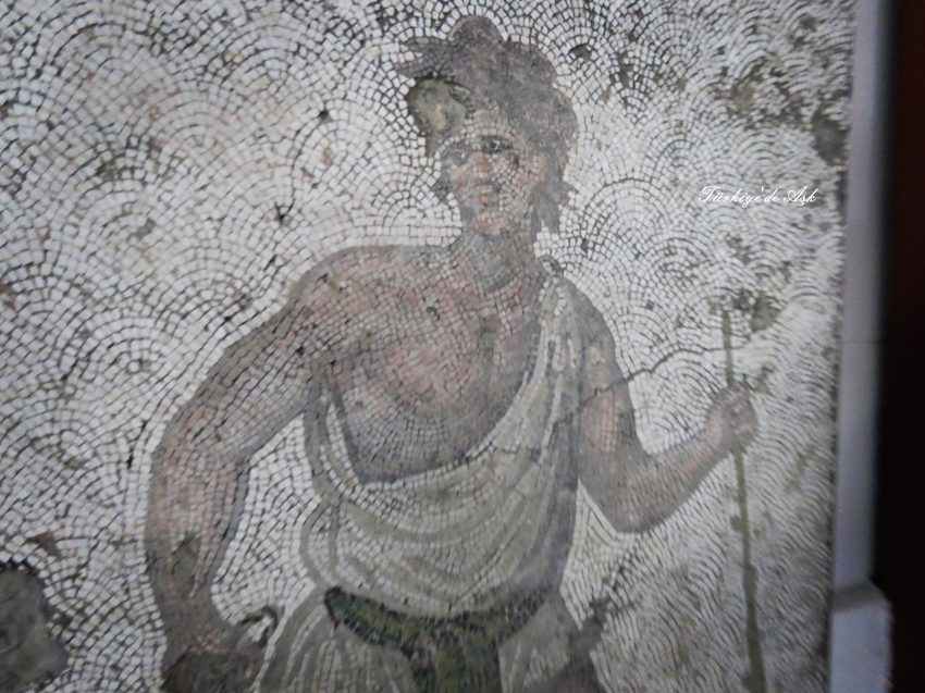 Mozaik (8).jpg