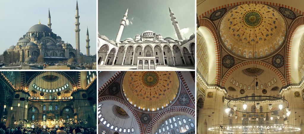 suleymaniye-mosque@ephesustoursguide.jpg