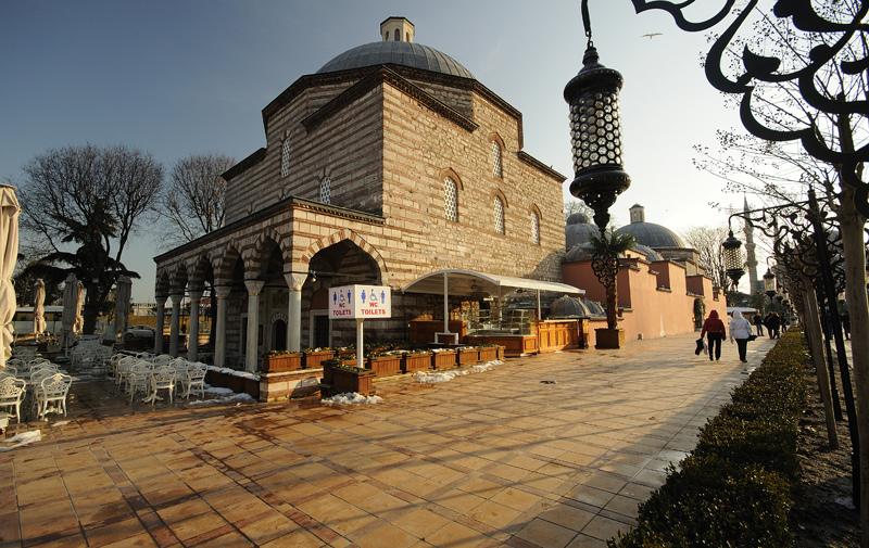 Hürrem-Sultan-Hamamı.jpg