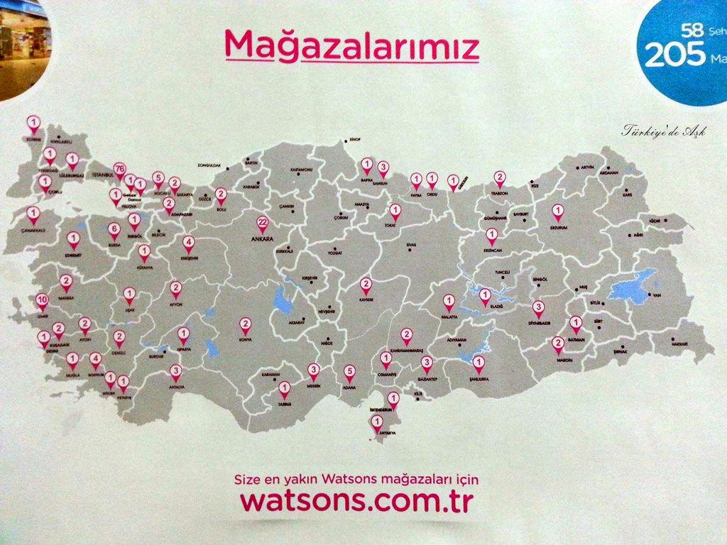 Watsons (3).jpg