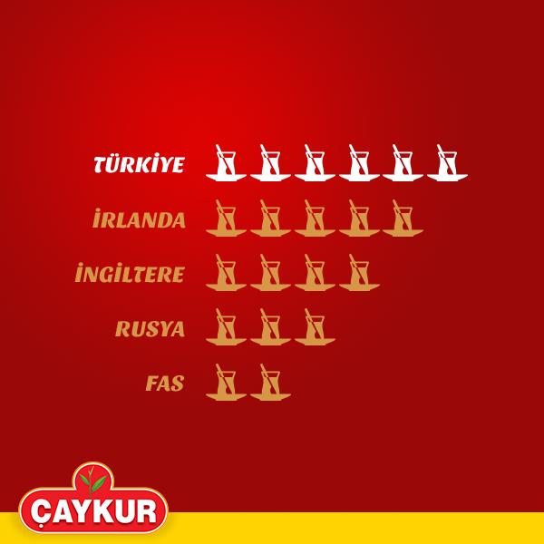 caykur (2).png