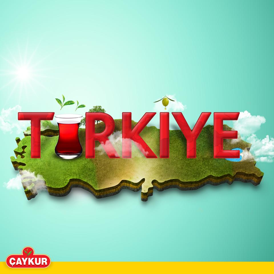 caykur (3).png