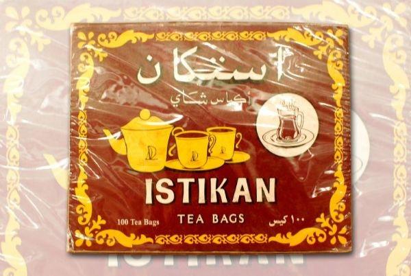 Istıkan çay.jpg