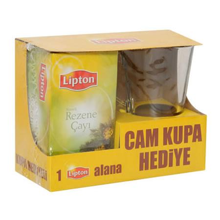 LIPTON (4).jpg