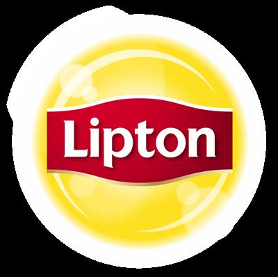 LIPTON (1).png
