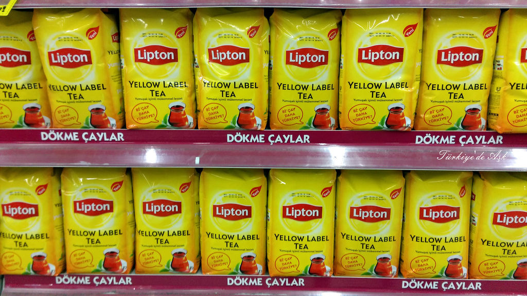 LIPTON (6).jpg