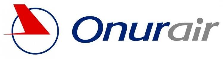 OnurAir (1).jpg