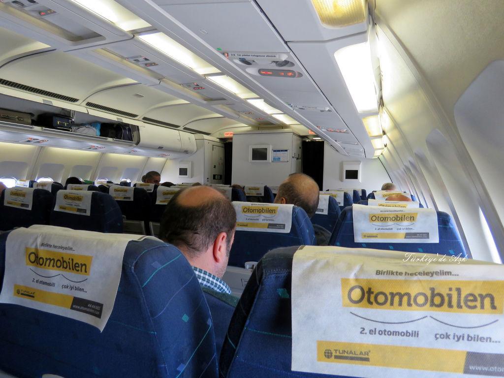 OnurAir (7).jpg