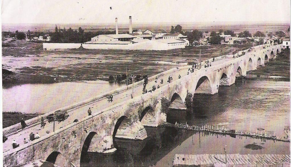 Adana Taşköprü 1920.jpg