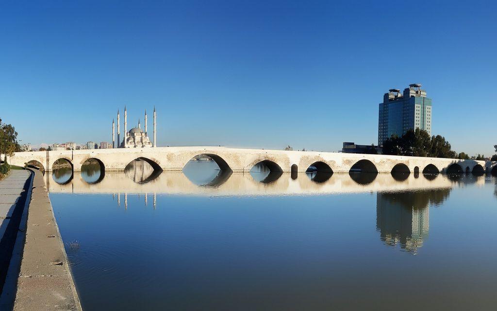 Taş Köprü (1).jpg