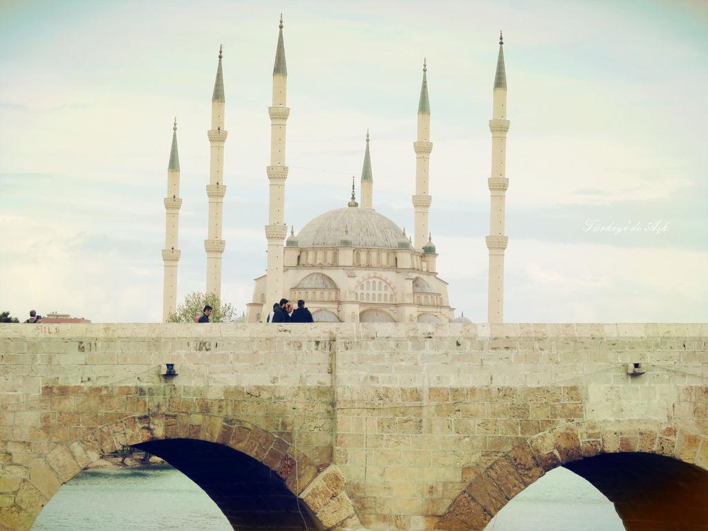 Taş Köprü (4).jpg