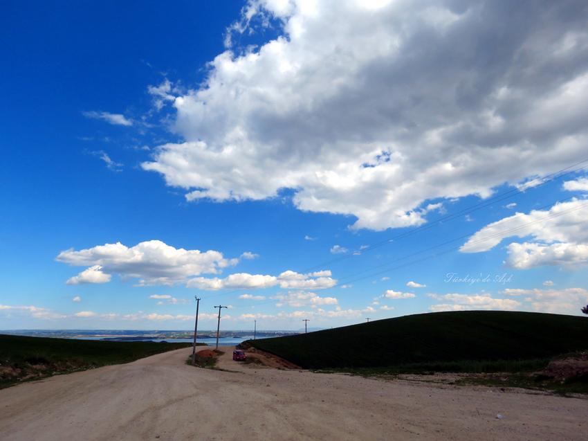Rüzğarlı Tepe (1).jpg