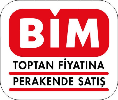 Logo_of_BİM.PNG