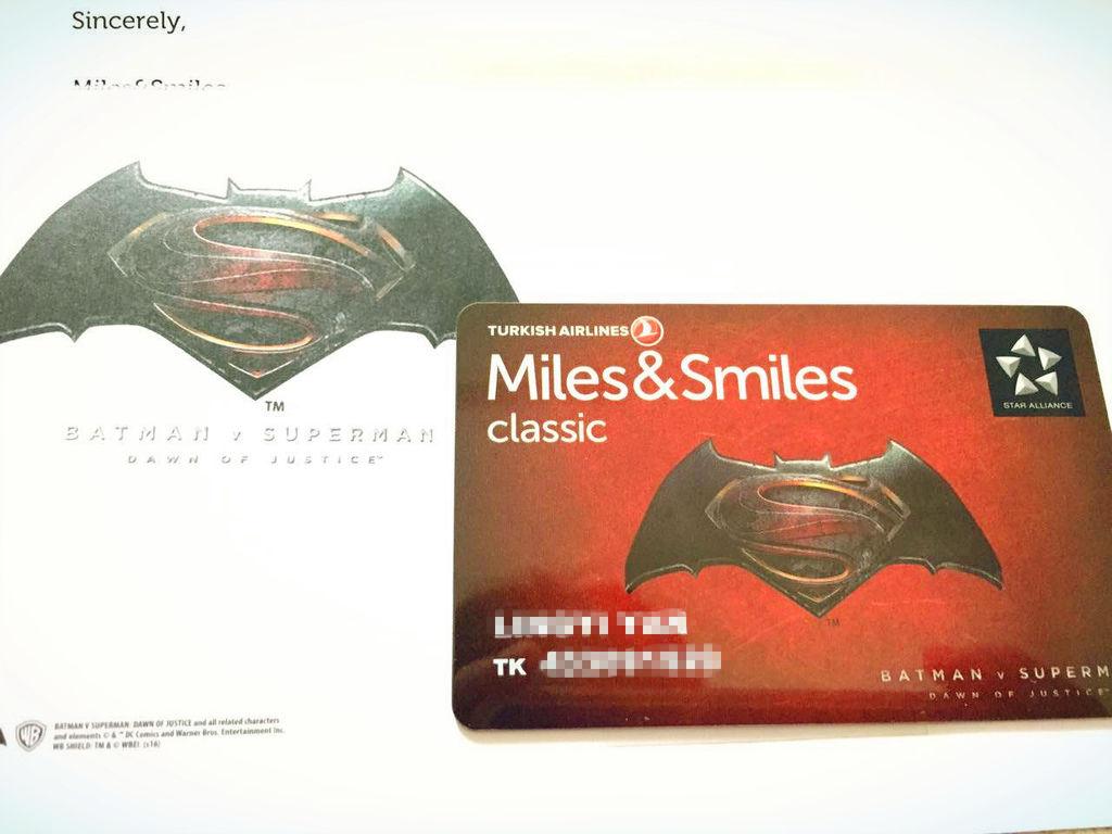 Miles (3).jpg